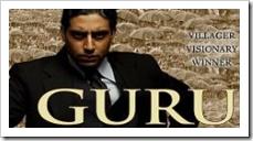 Guru Movie Review