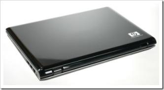 HP DV6500t