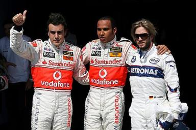 hungarian-grand-prix-qualifiers.jpg