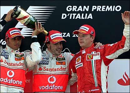italian-grand-prix-podium.jpg