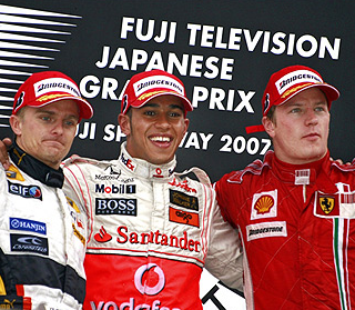 japanese-gp-podium-finishes.PNG