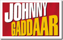Johnny Gaddar