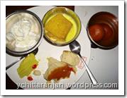 Haveli Desserts