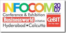 Infocom 2007
