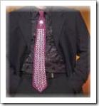1 Crore Tie