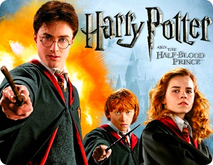 HP & HBP