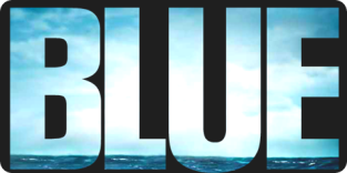 Image Result For Aaj Blue Hai