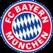 BayernMunchen