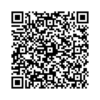 Latest QR Code