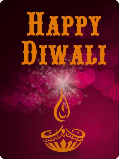 DiwaliWishes2011